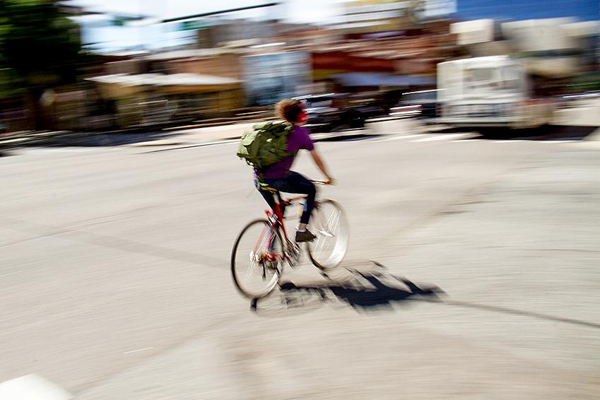 (Kevin J. Beaty/Denverite)  bike; bicycle; denver; colorado; denverite; kevinjbeaty