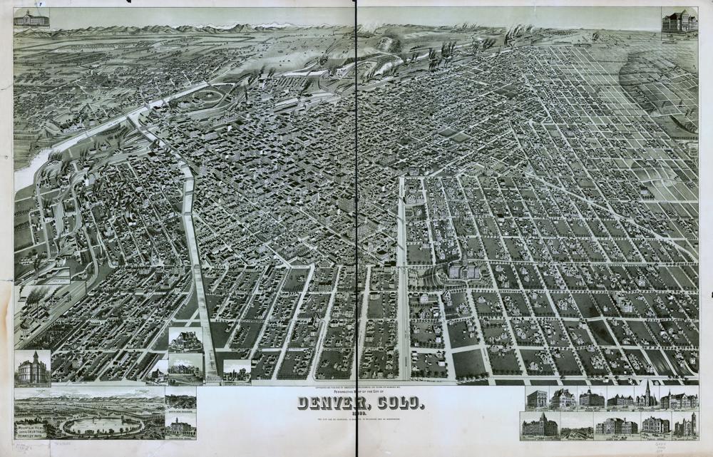 1889 aerial copy