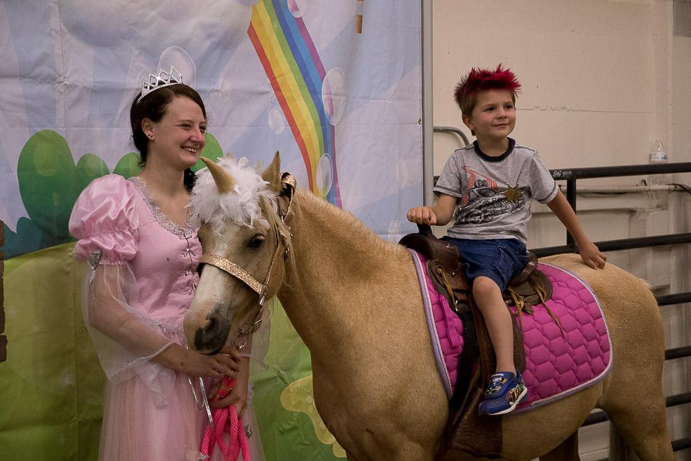 County Fair (Chloe Aiello/Denverite)