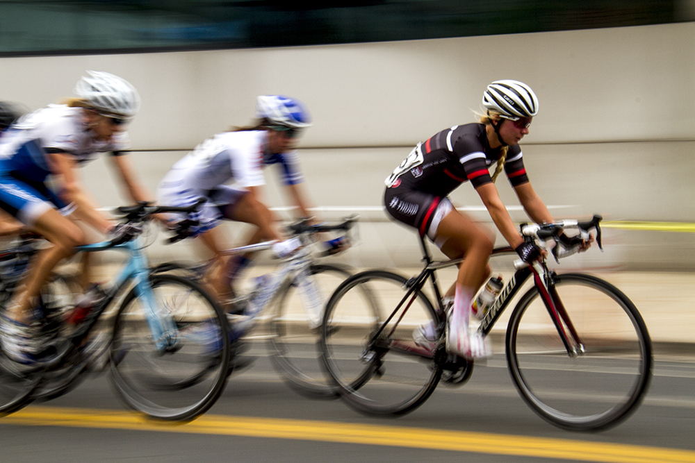 The Bannock Street Criterium. July 31, 2016. (Kevin J. Beaty)  biking; bike; cycling; golden triangle; bannock street criterium; denver; colorado; sports; kevinjbeaty; denverite;