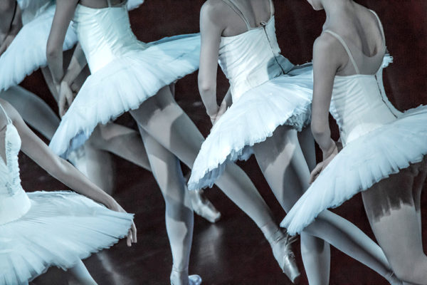 The Russian National Ballet performs at the P ACE Center in Parker. (Courtesy Photo)  lone tree; performing arts; denverite; denver; colorado; performance; theater; pace center;