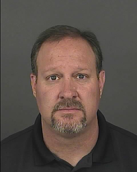 Troy Vandenbroeke (Denver District Attorney's Office)