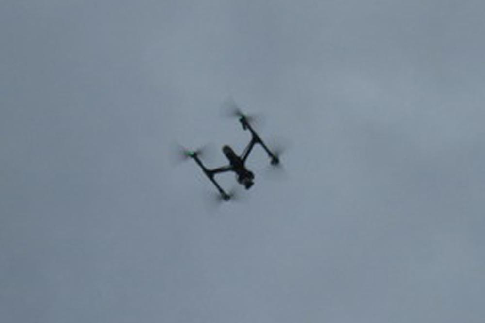 160810-BIGdrone-AdrianGarcia