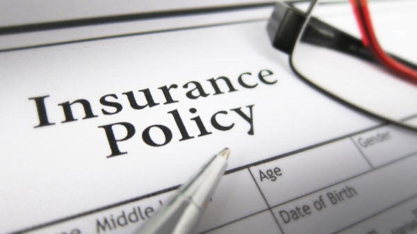 ColoradoCare could cut costs if the state can find a way to fund it. (Pictures of Money/Flickr)