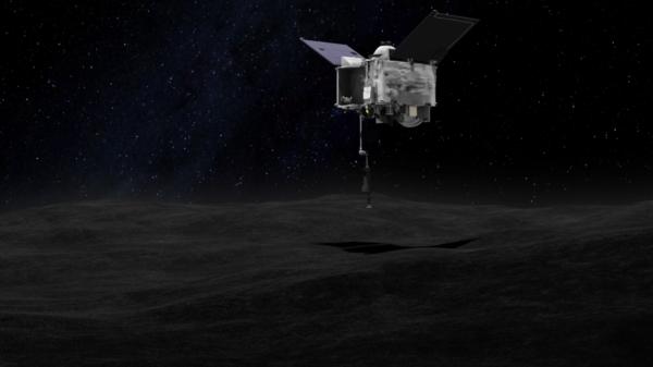 160907-OSIRIS-RExrenditionscreenshot