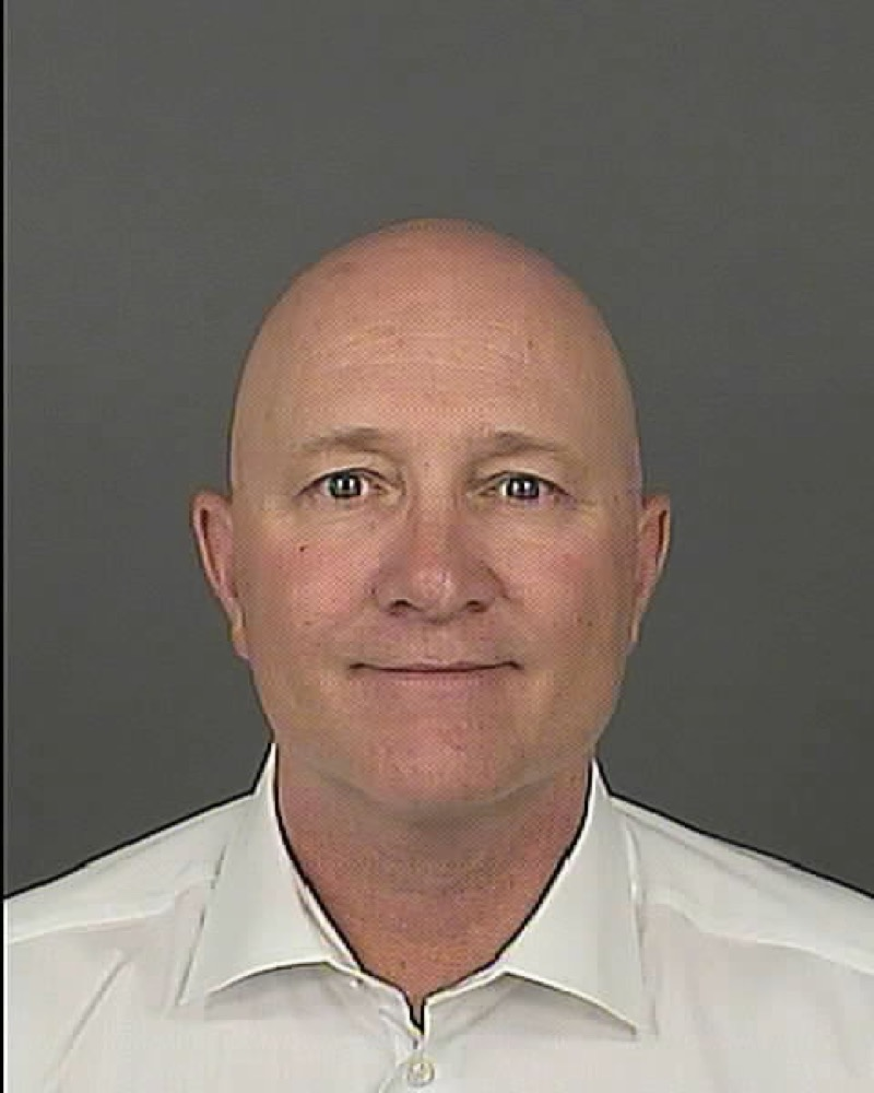 Robert Button Jr. (Courtesy of Denver Attorney's Office)