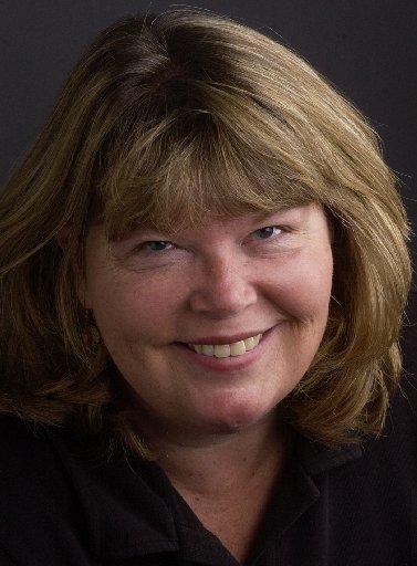 Lynn Bartels (Courtesy of Lynn Bartels)