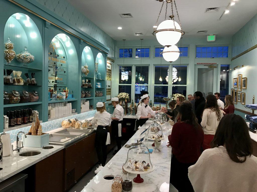 Sweet Cooie's, 3506 E. 12th Ave. (Ashley Dean/Denverite)