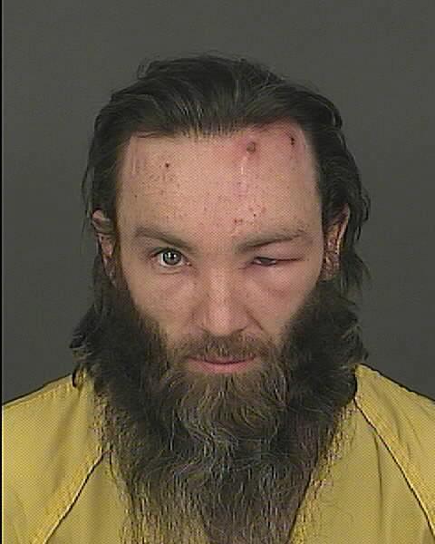 Joshua A. Cummings (Denver Police Department)