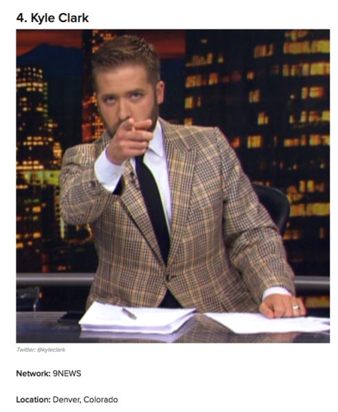 (Screenshot via Buzzfeed)