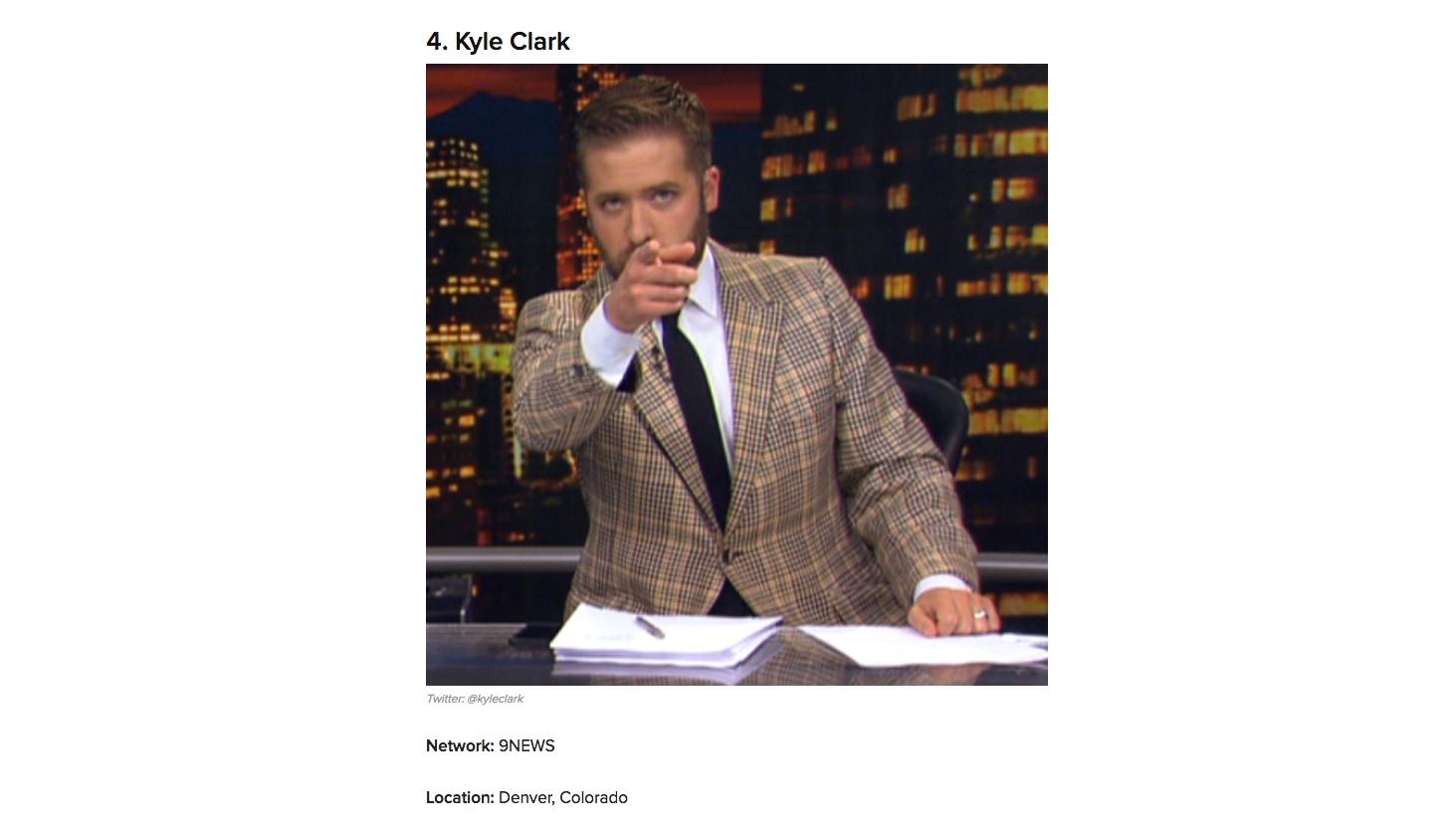 (Screen shot via Buzzfeed)