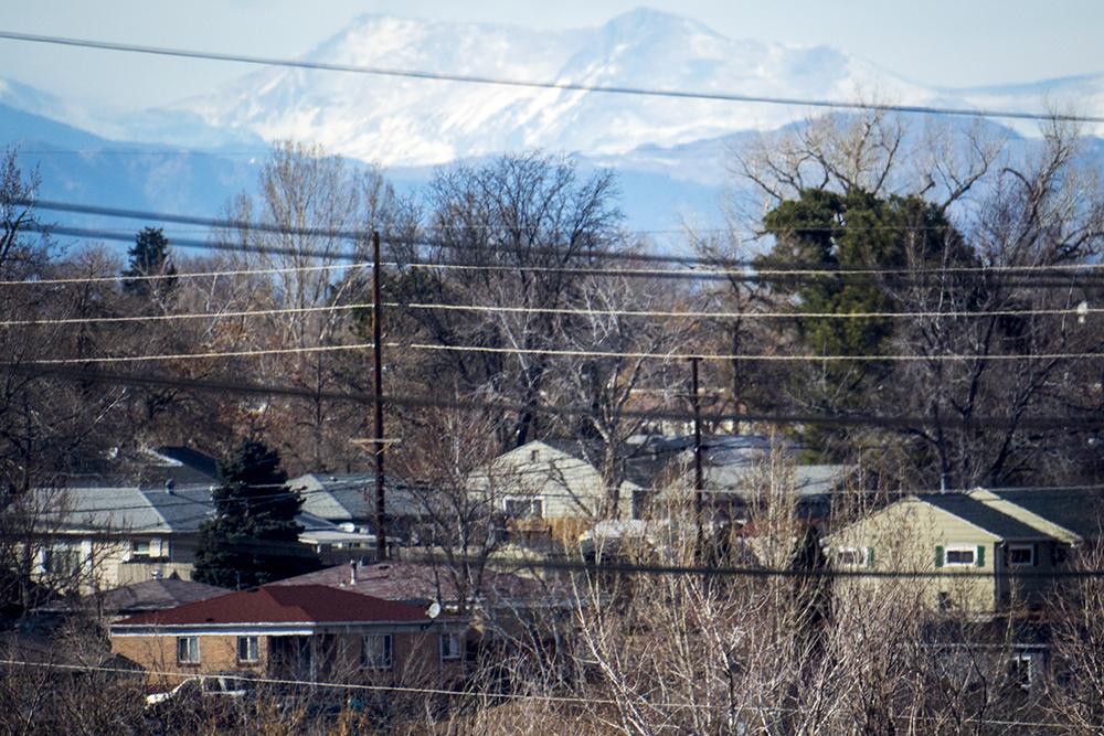 Ruby Hill. (Kevin J. Beaty/Denverite)  ruby hill park; denver; colorado; kevinjbeaty; denverite; residential real estate;