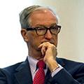 Steve Hogan. (Kevin J. Beaty/Denverite)