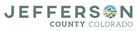 The new Jefferson County brand. (JeffCo)