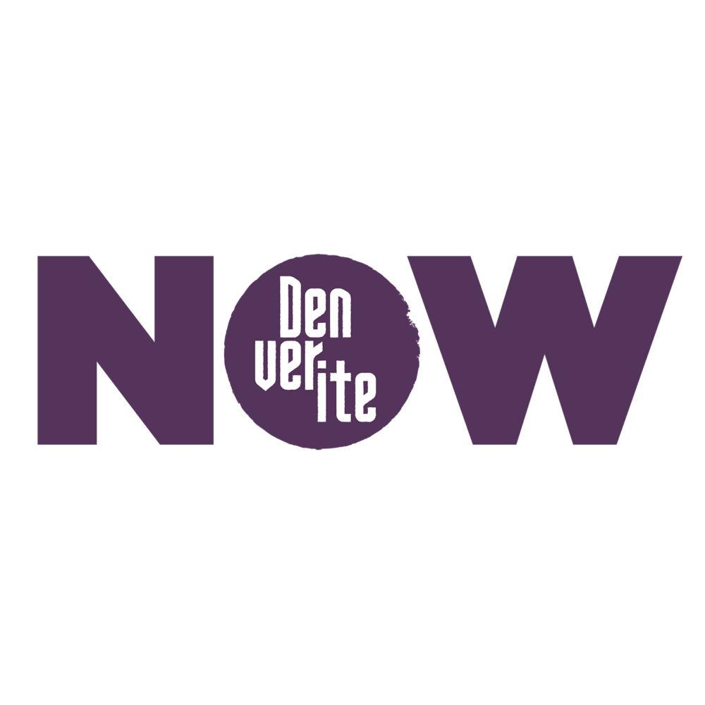 denverite now logo 1400