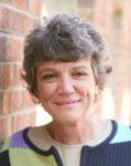 Denver Clerk and Recorder Debra Johnson. (Courtesy of the Denver Clerk and Recorder's Office)