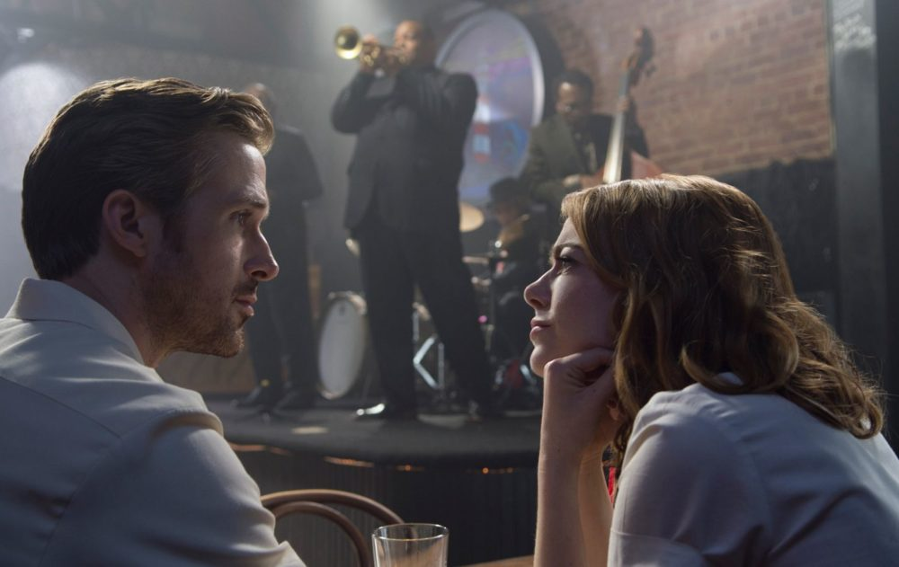 """La La Land."" (Courtesy of Lionsgate)"