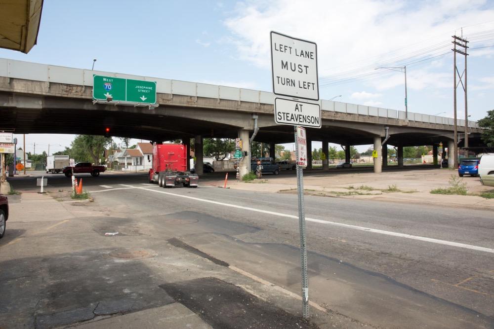I-70 (Goshen Carmel for Denverite)