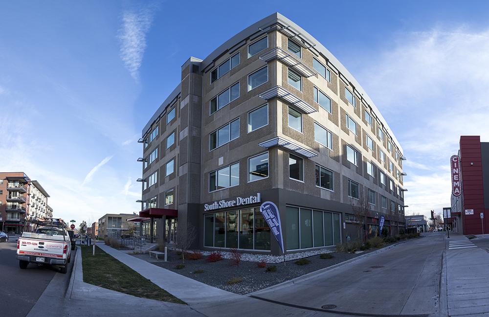 1525 Sloans. Sloans Denver, Nov. 16, 2017. (Kevin J. Beaty/Denverite)  denver; colorado; denverite; kevinjbeaty; sloans lake; sloans denver; development; residential real estate;