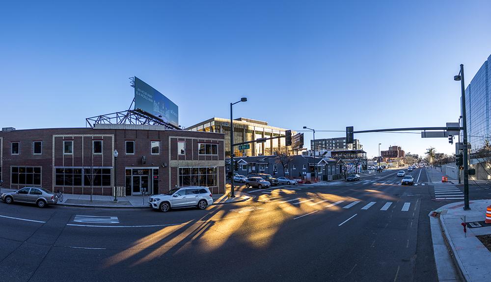 LowDown Brewery+Kitchen. (Kevin J. Beaty/Denverite)  denver; colorado; denverite; brewery; kevinjbeaty; beer; nightlife; capitol hill;