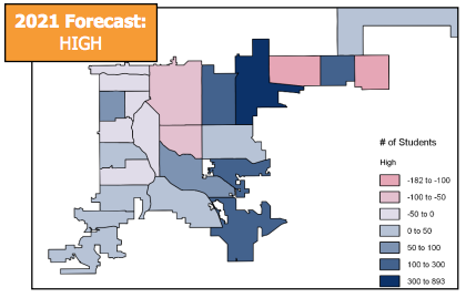 (Source: DPS Strategic Regional Analysis)
