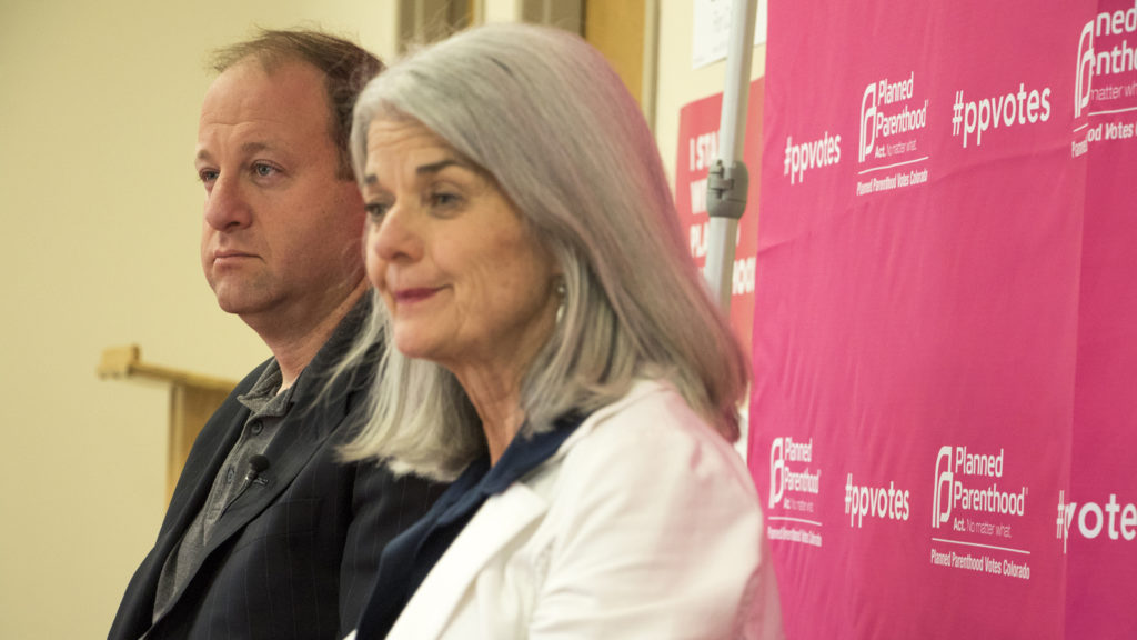 180830-JARED-POLIS-PLANNED-PARENTHOOD-OF-THE-ROCKY-MOUNTAINS-COPOLITICS-ELECTION-KEVINJBEATY-02-thin