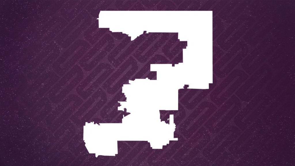 181019-DENVER-COLORADO-DISTRICT-6-MAP-GRAPHIC