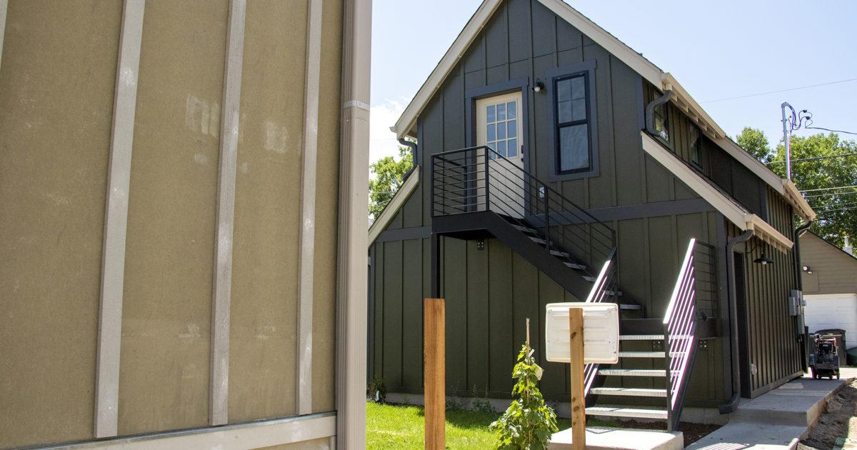 160709 ACCESSORY DWELLING UNIT ADU LD CONSTRUCTION SIMPLE HOMES PREFAB HOUSING RESIDENTIAL REAL ESTATE KEVINJBEATY 05 1200x630.