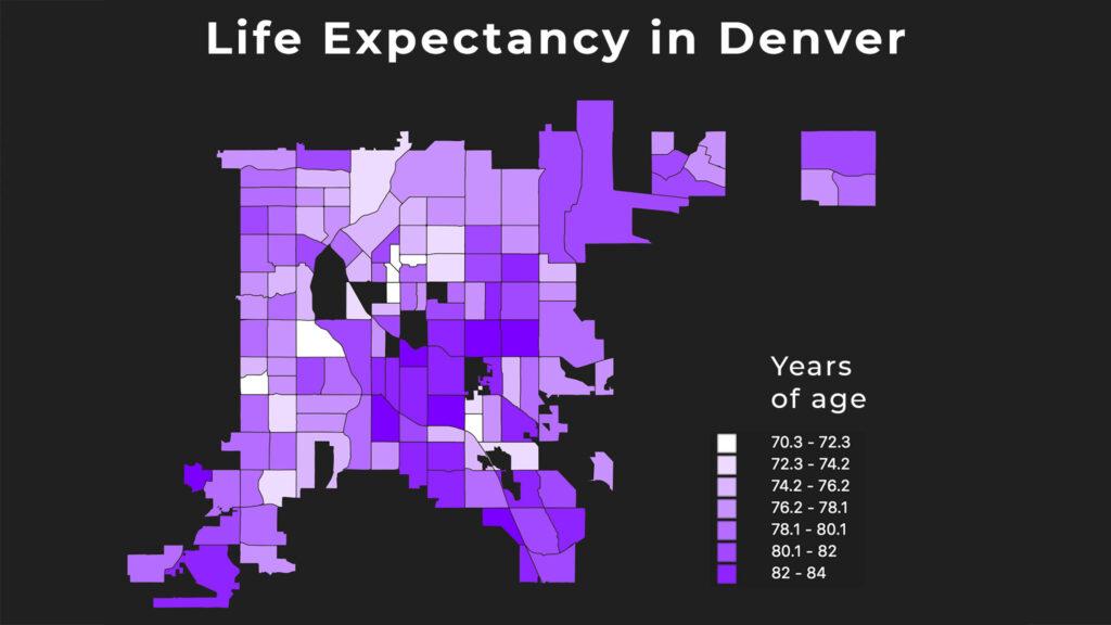 210303-LIFE-EXPECTANCY-CDPHEb