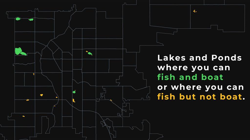 210406-LAKE-PONDS-MAPS-01