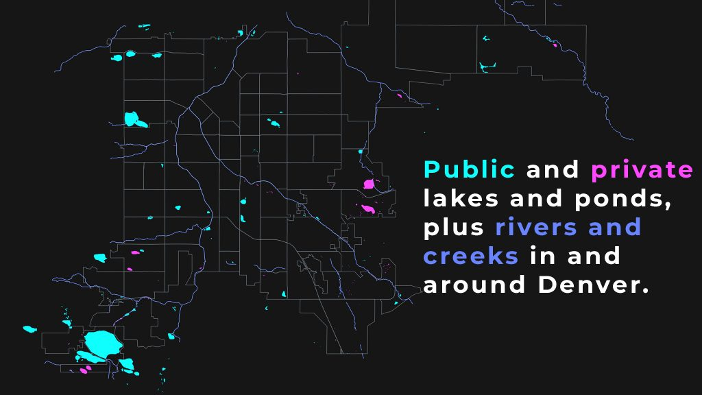 210406-LAKE-PONDS-MAPS-02