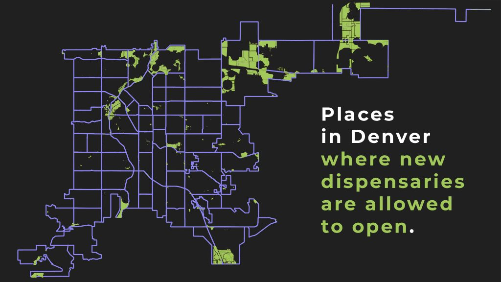 210406-WHERE-DISPENSARIES-CAN-OPEN-MAP