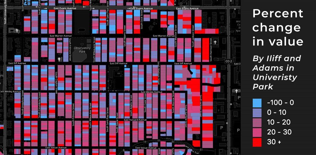 210505-PARCEL-ASSESSMENT-MAP-UNIVERSITY-PARK