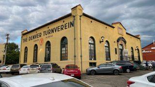 TURNVEREIN1-RW