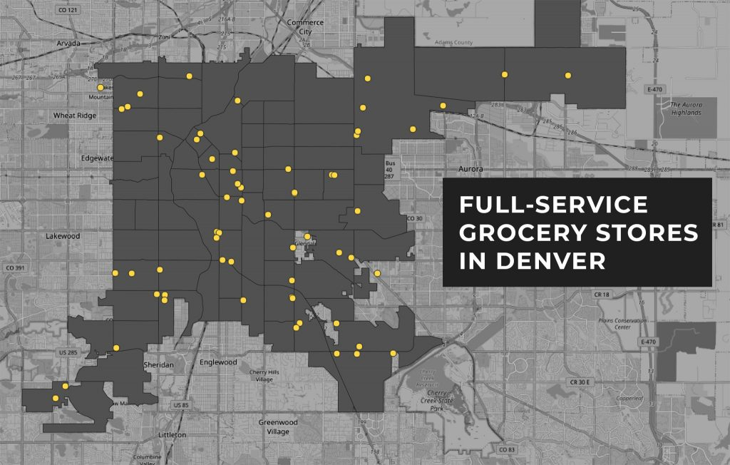 210701-GROCERY-STORES-MAP