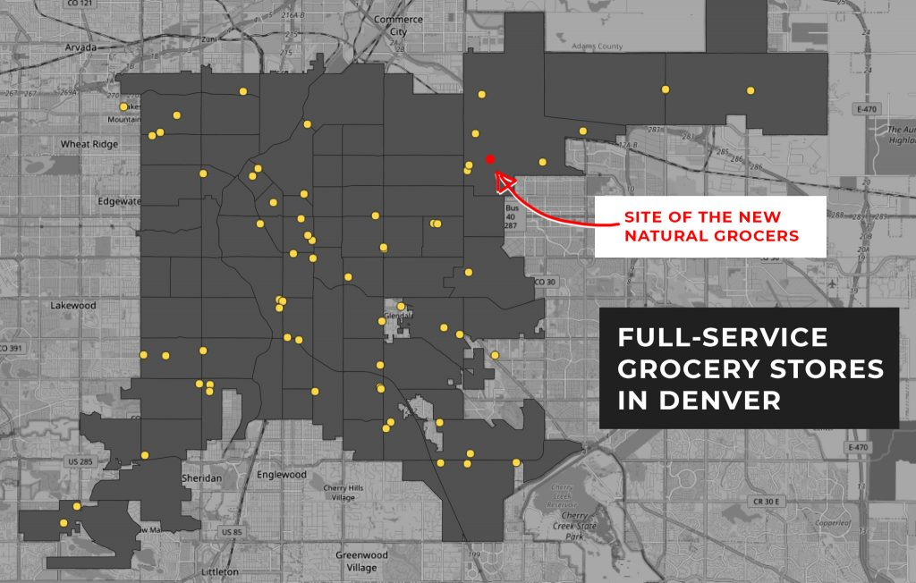 210701-GROCERY-STORES-MAP-b