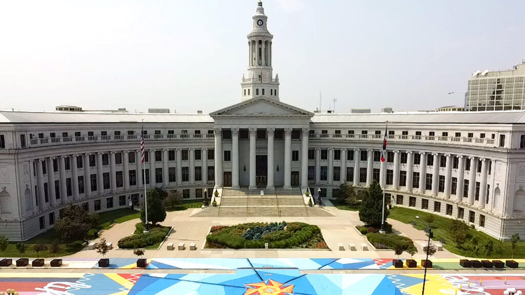 210810-CIVIC-CENTER-CITY-COUNCIL-AND-COUNTY-BUILDNG-KEVINJBEATY-08